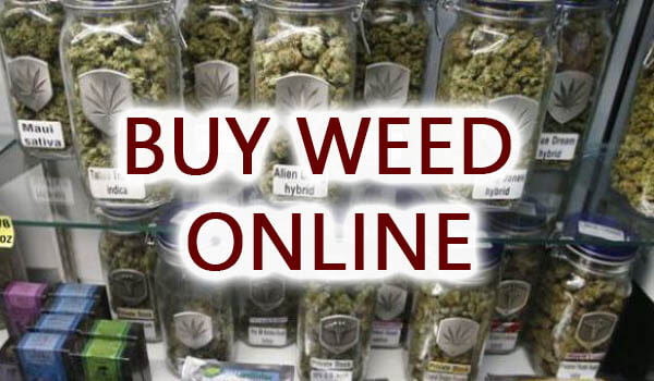 Mistakes You Need To Avoid When Buying Weed Online